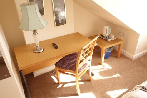 Filton Guest House picture 1 of 30