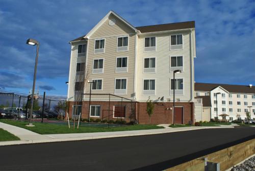Homewood Suites By Hilton Allentown-West/Fogelsville - Allentown, PA 18106