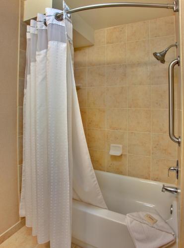Holiday Inn Express Costa Mesa