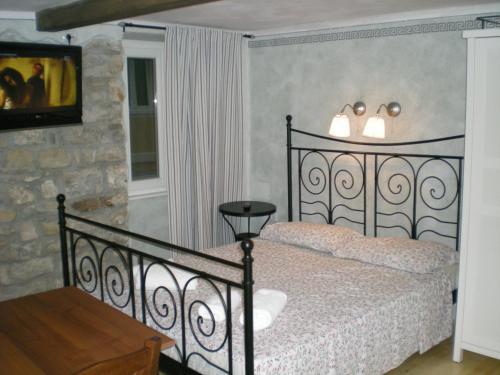 . Apartments Bevk Piran
