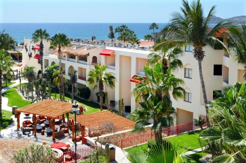 Royal Decameron, Los Cabos