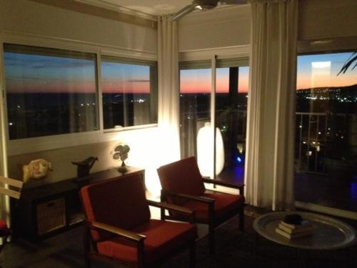 Sea Views Penthouse photo 7