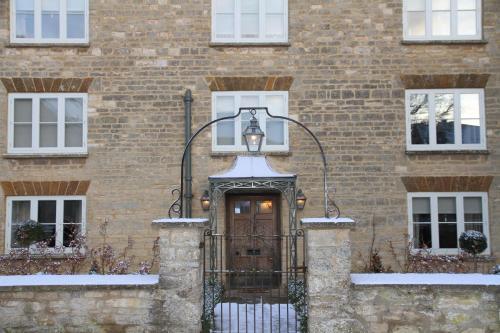 Highbridge House Bed & Breakfast, Sulgrave Manor