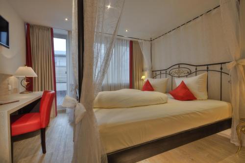 Hotel Hotel Condor