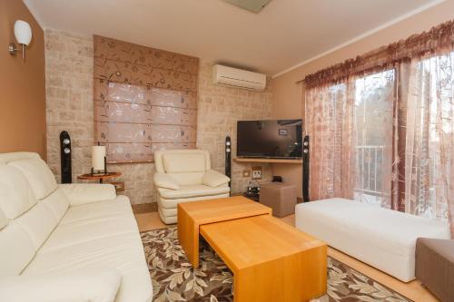 Hotel Guesthouse Zaninović