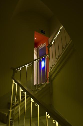 Barcelona House photo 13