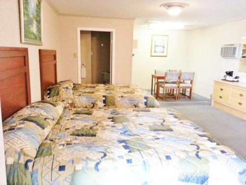 Alpine Motel - image 7