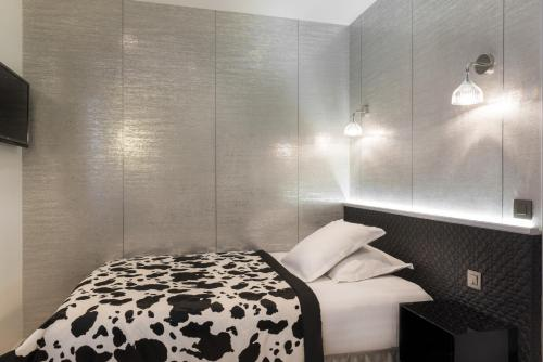 Hotel M Saint Germain photo 27