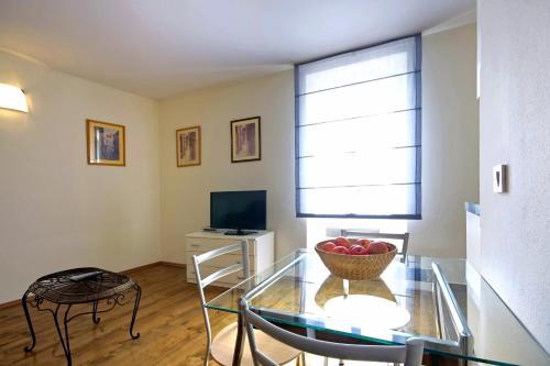 Apartments Androna