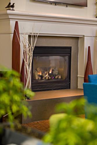 Hilton Garden Inn Plymouth - Plymouth, MA 02360