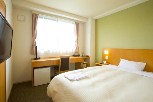 Fukuchiyama Sun Hotel