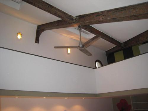 Apartement Fontaine photo 2