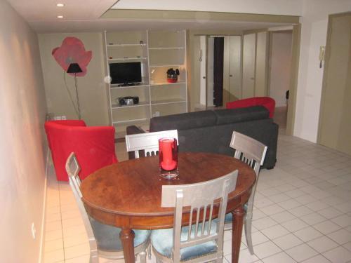 Apartement Fontaine photo 10