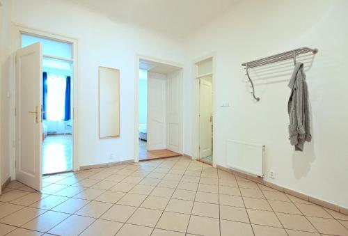 Quadrio Bedroom Central Apartment