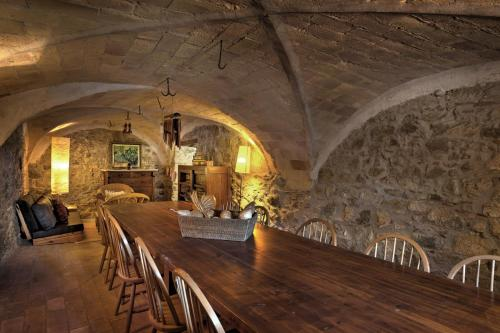 Accommodation in Pau