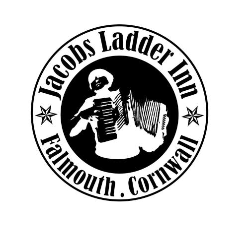 The Jacobs Ladder - Falmouth