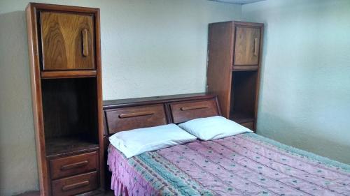 3 Bedroom Villa at Monalisa Beach