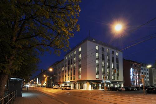 VI VADI HOTEL BAYER 89 photo 66