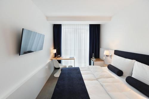 VI VADI HOTEL BAYER 89 photo 70