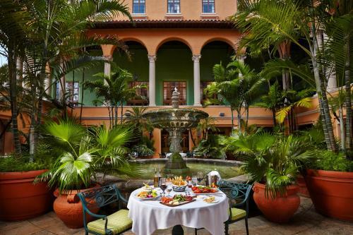 1200 Anastasia Avenue, Miami, Florida, FL 33134, United States.