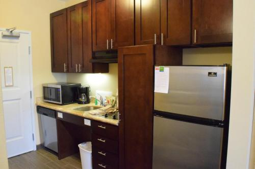 TownePlace Suites by Marriott Houston Westchase - image 3