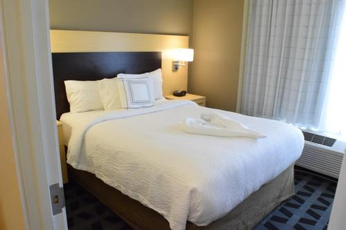 TownePlace Suites by Marriott Houston Westchase - image 8
