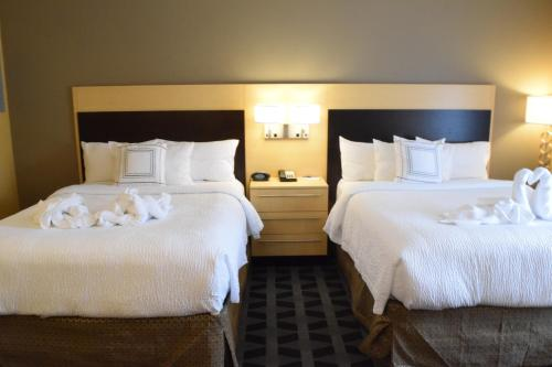 TownePlace Suites by Marriott Houston Westchase - image 10