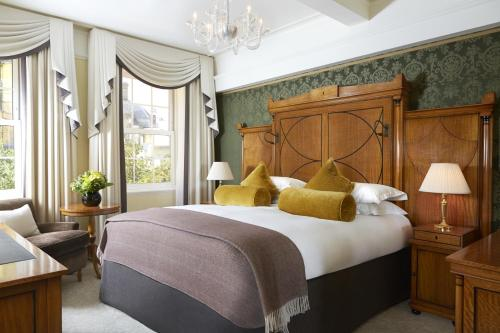 The Goring - image 4