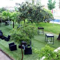 . Hotel Rural Mariblanca
