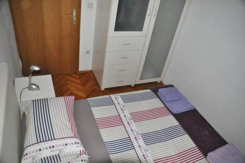 Фото отеля Apartment Park Malenica