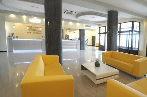 Hotel Czardasz Spa & Wellness Główne zdjęcie
