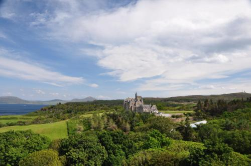 Glengorm Castle - Photo 7 of 56