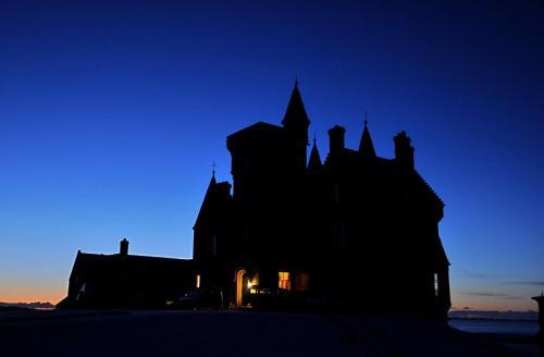 Glengorm Castle - Photo 3 of 68