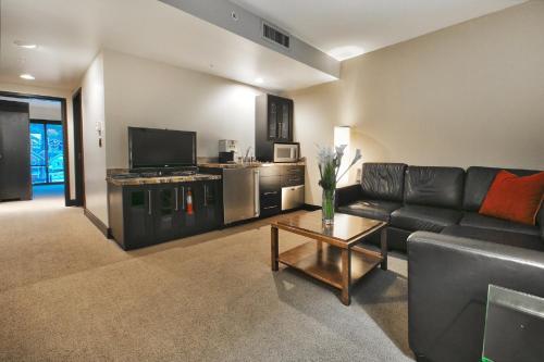 Main&SKY - Accommodation - Park City