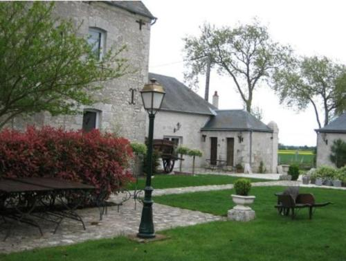 __{offers.Best_flights}__ La Ferme des 3 Maillets