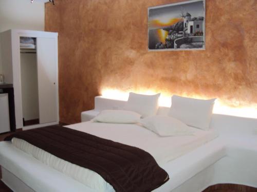 Romantic Spa Resort rom bilder