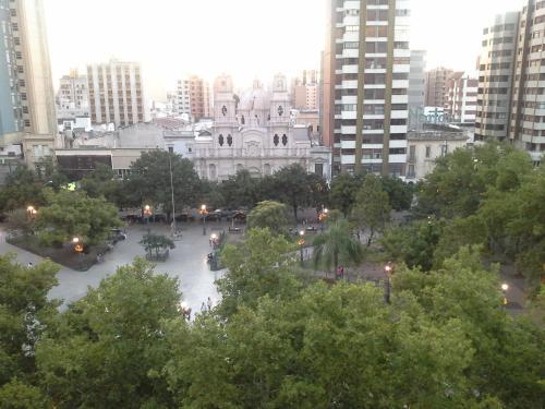A-HOTEL.com - Grand Hotel Rio Cuarto, Hotel, Río Cuarto, Argentina ...