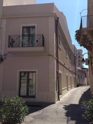 . Guest House San Domenico