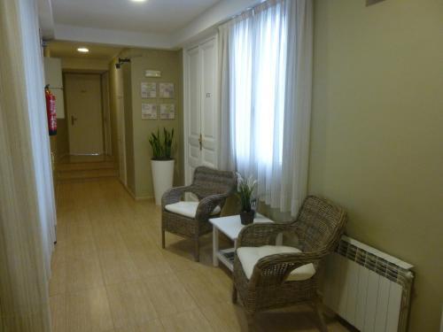 Hotel Aneto photo 20