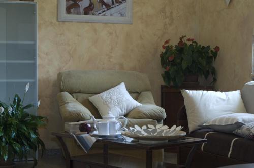 Il Cortile Della Nonna - Accommodation - Chieri