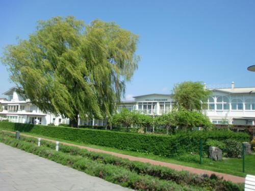 Villa Seerosen