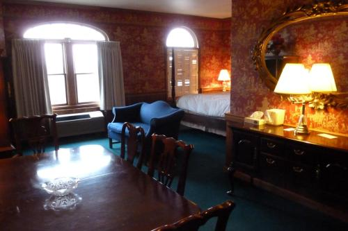 Inn At Mountainview - Greensburg, PA 15601