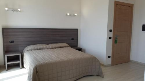 Suită Junior cu balcon (Junior Suite with Balcony)