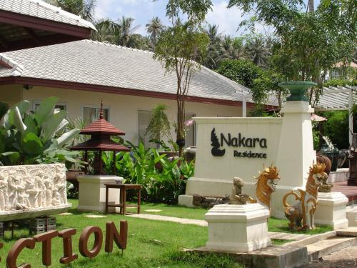 . Nakara Residence
