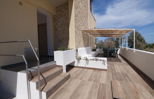 Villa Cerniglia Plus