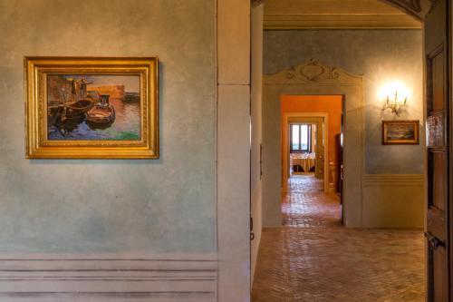 Via San Potito, 7 75100 Matera, Italy.