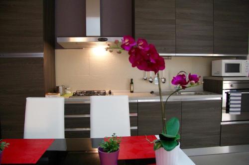 . Katana Residence