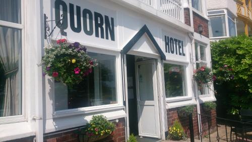 The Quorn - Photo 3 of 36