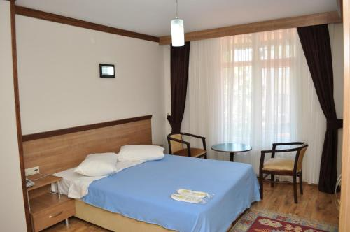 Photos de salle de Kayra Butik Hotel