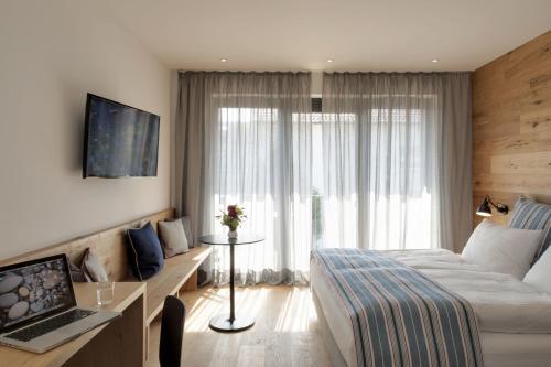 Hotel M120 photo 11